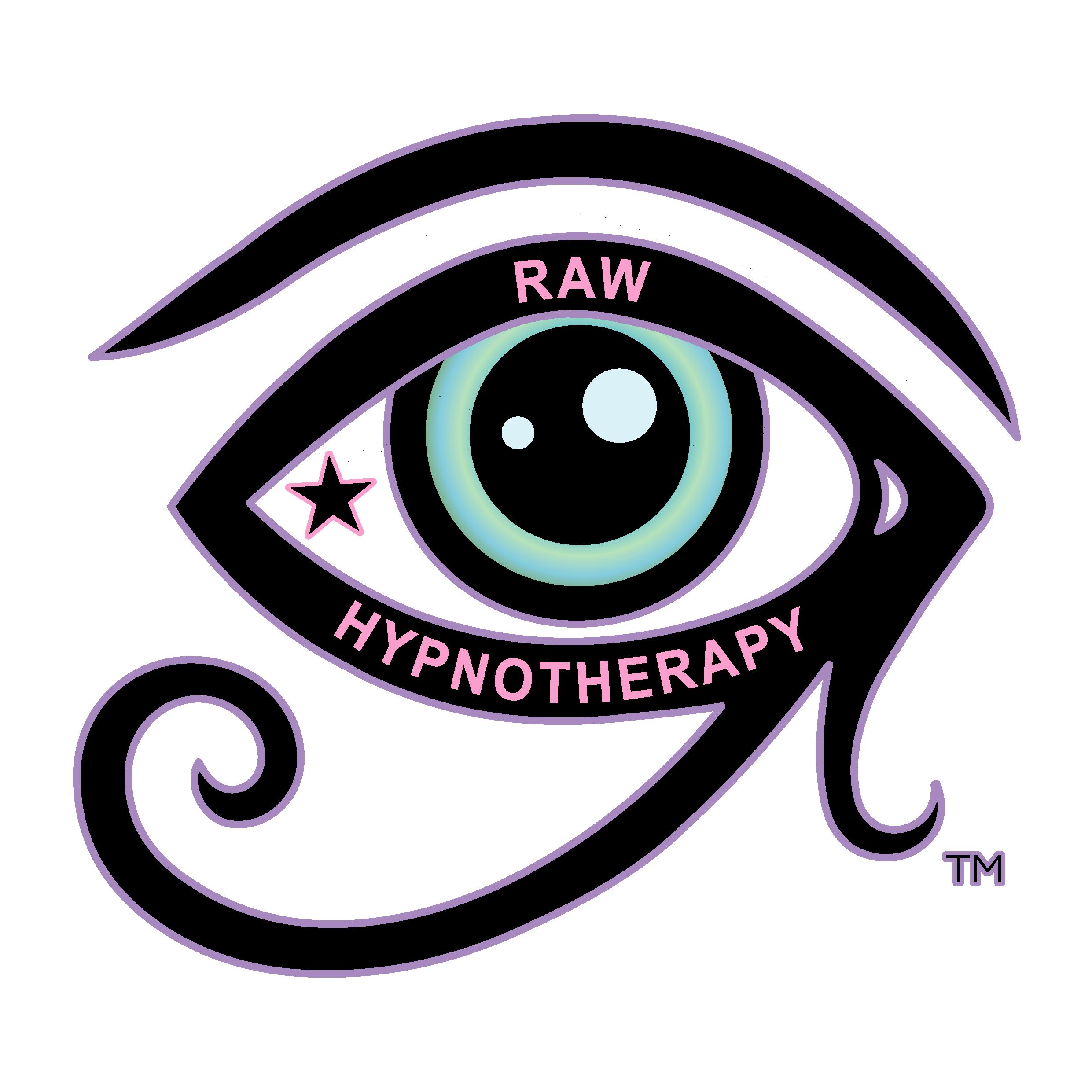 Raw Hypnotherapy